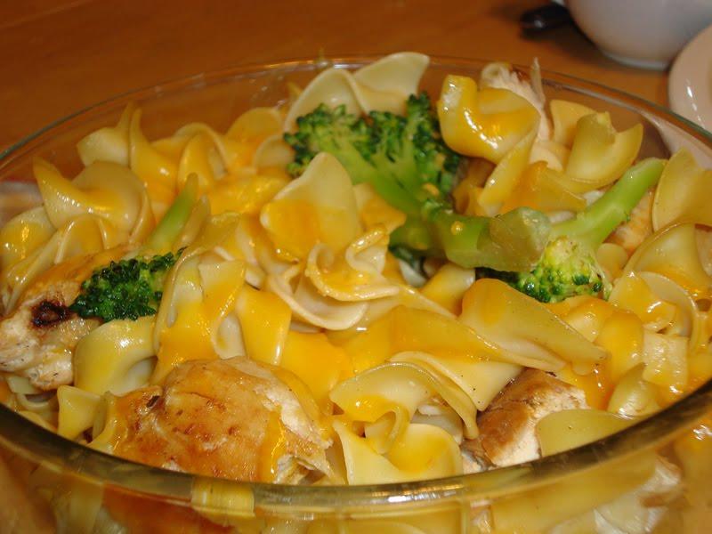... casserole crunchy chicken casserole delicious chicken casserole