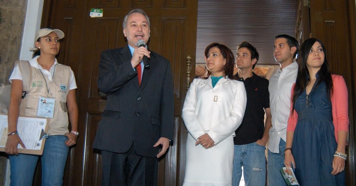 Emilio González del Castillo G. Del Castillo - Coros Cantores De Madrid Coro Cantores De Madrid Katiuska