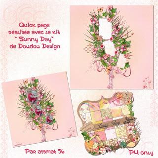 http://assmatlango.blogspot.com/2009/09/une-nouvelle-qp-pour-vous.html