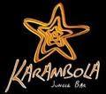 Karambola Bar