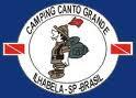 Camping Canto Grande