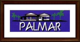 Camping Palmar