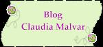 Coisas da Claudia
