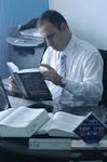 Advocacia & Consultoria Dr. Rodrigo Fernandes Henrique de Oliveira - (12) 78980953 - Id: 54*514