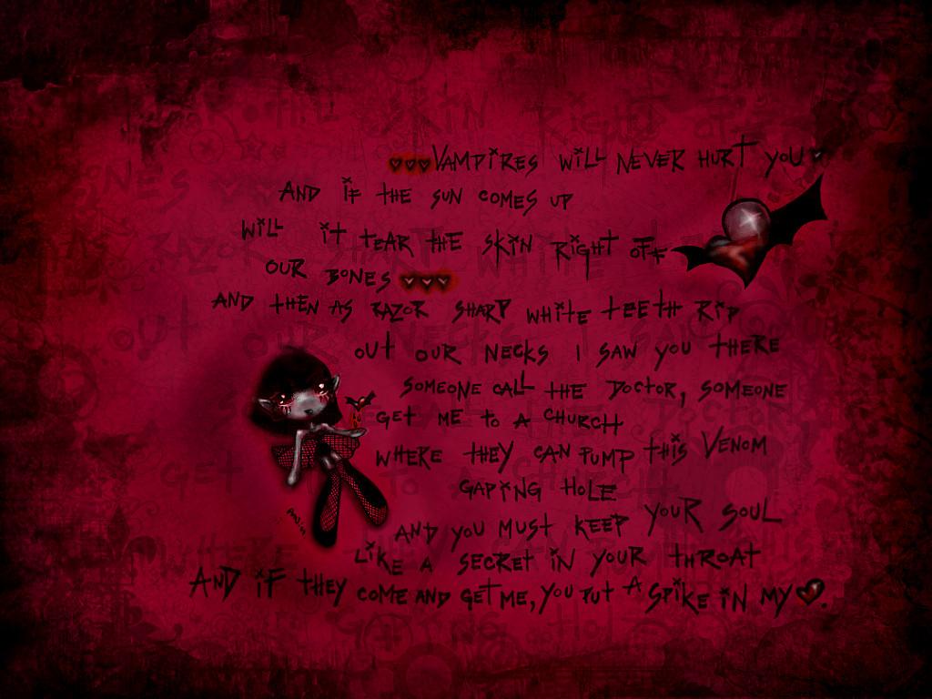 http://2.bp.blogspot.com/_FIlh7cTcAYA/TMQsWXOQpNI/AAAAAAAAAAo/fe61yBsgPcU/s1600/Xx__Vampires_wallpaper__xX_by_frikibunny8.jpg