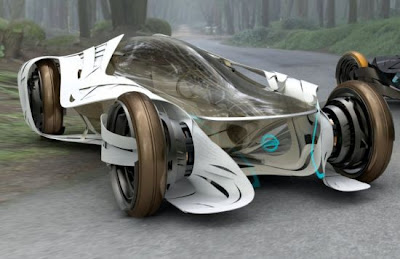 Eco Cars of 2010
