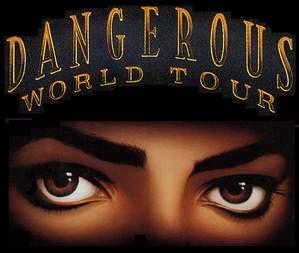 DANGEROUS WORLD TOUR DangerousTourBanner1