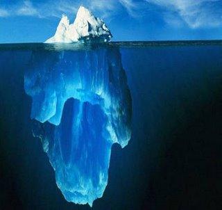 [iceberg.jpg]