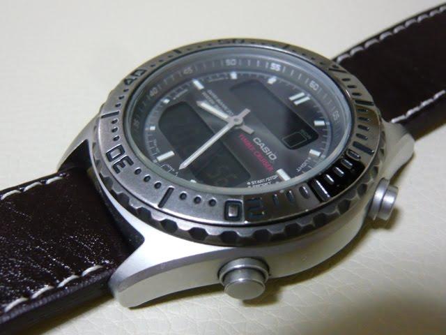 Breitling - Du nouveau dans le quartz (Breitling inside) P1030214a