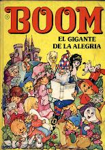 """El """"BOOM"""" DEL VERANO..."""