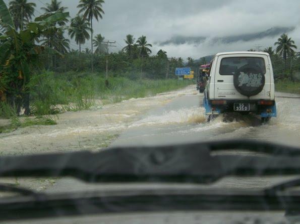 [banjir+5.JPG]