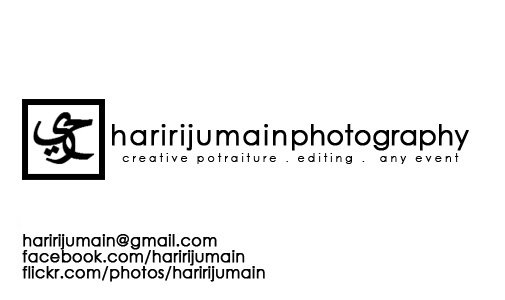 haririjumain.photography
