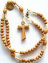Recitiamo il santo rosario (Come si prega il Santo Rosario)