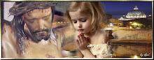 Benvenuti nel Cuore di Gesù