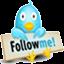 Follow Kiwise