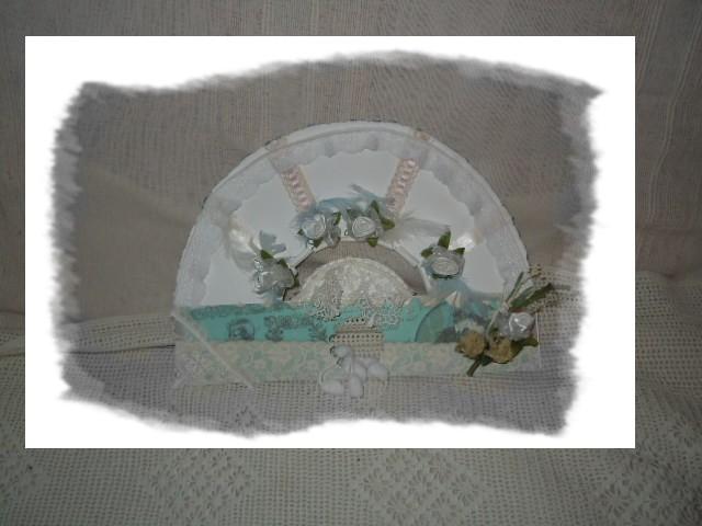 Myrtille ' scrap  Aout  Eventail+shabyy+003