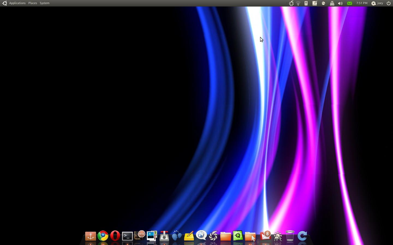 Dreamscene For Ubuntu Ta Very Much Omg Ubuntu