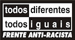 Frente Anti-Racista