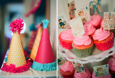 Baby Birthday Party Ideas on Baby First Birthday Party Party Ideas Http   Www Frostedevents Com