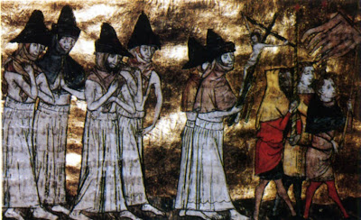 [[Clio+Team]+1348+1360+Une+procession+au+temps+de+la+peste+noire,+miniature+du+XIVè.jpg]