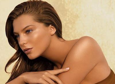 Tratamento couro cabeludo