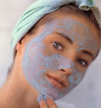Peeling cicatrizes de acne