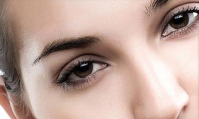 Limpeza de pele com acne