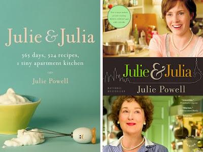 JULIA &JULIA