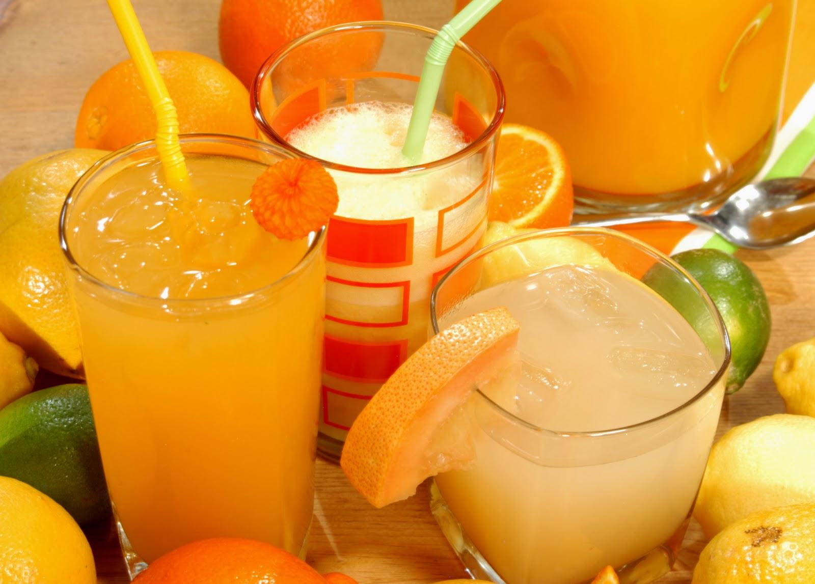 Cathie Filian: Shake It: Citrus Cocktails & Smoothies