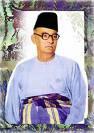 Pencetus Konsep Bangsa Malaysia