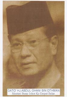 [MB+Johor+14+(1995-kini).jpg]