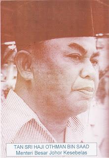 [MB+Johor+11.jpg]