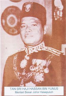 [MB+Johor+10.jpg]