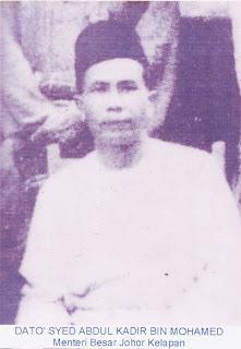 [MB+Johor+8.jpg]