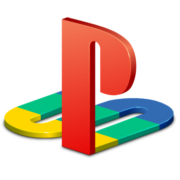Ma collec' Neo, ma gameroom et le reste  - Page 2 PS_Logo