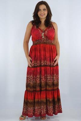 Нарядные Платья Для Женщин В Омске