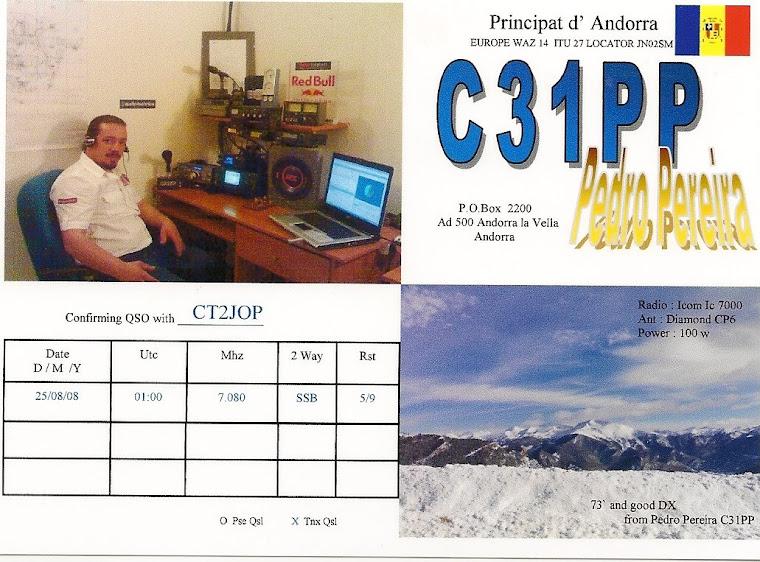 c31pp