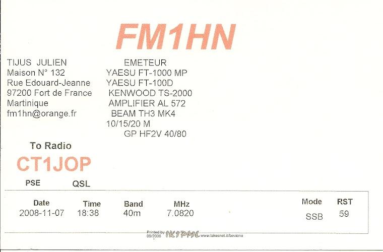 fm1hn