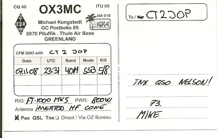 ox3mc