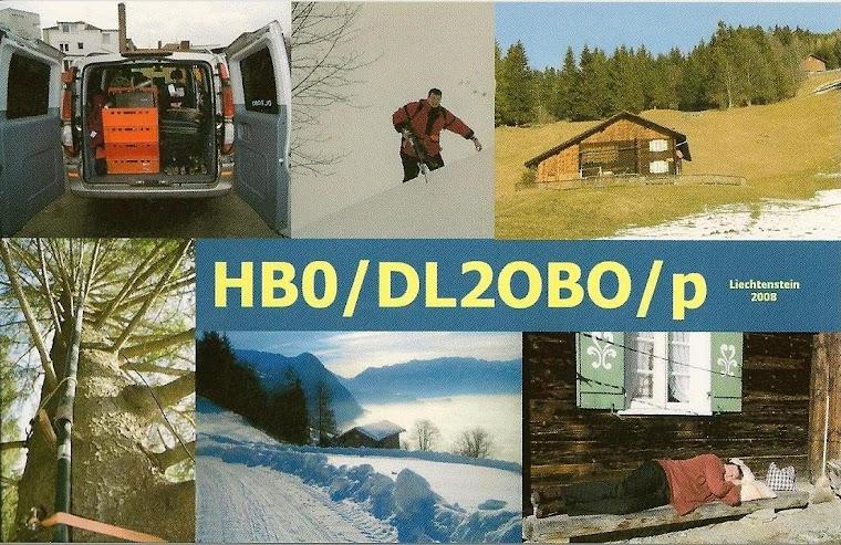 hbo/dl2obo