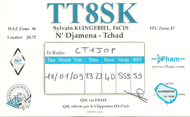 tt8sk