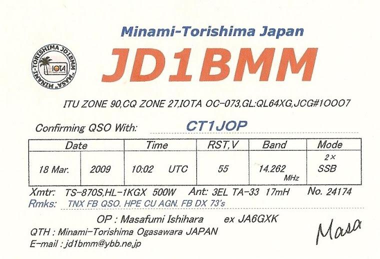 jd1bmm