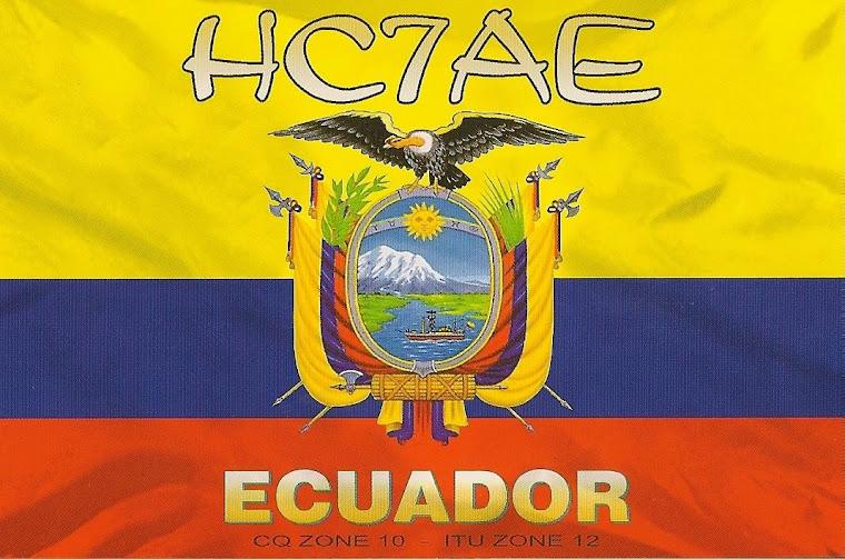 hc7ae