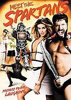 meet the spartans suck
