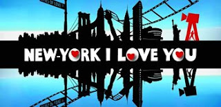 new york i love you pics