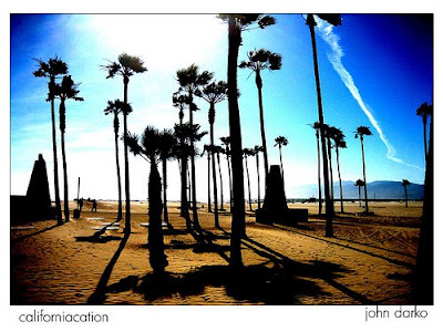 sunset_at_santa_monica_beach