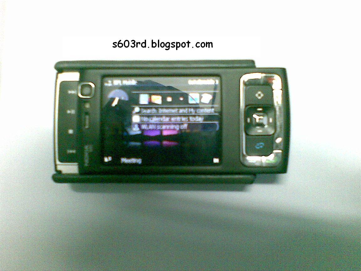 http://2.bp.blogspot.com/_FKB25ngZ5Pk/SK7hv1eOf4I/AAAAAAAAA3s/_qmSSa_jD1M/s1600/Image058.jpg