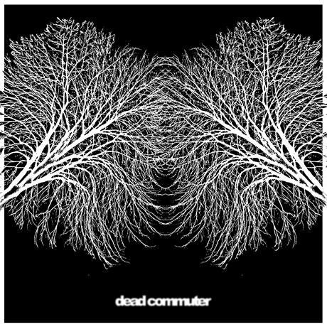 Dead Commuter