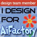 New DT at AiFactory