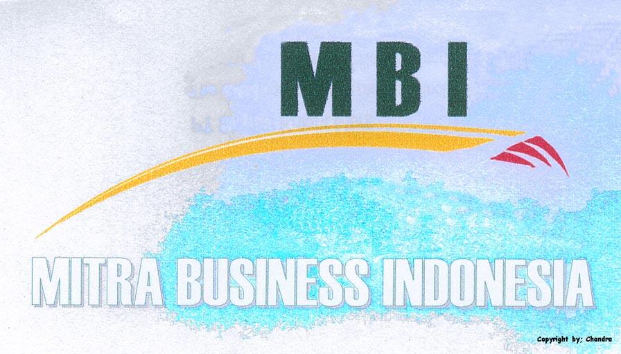 CV.MBI